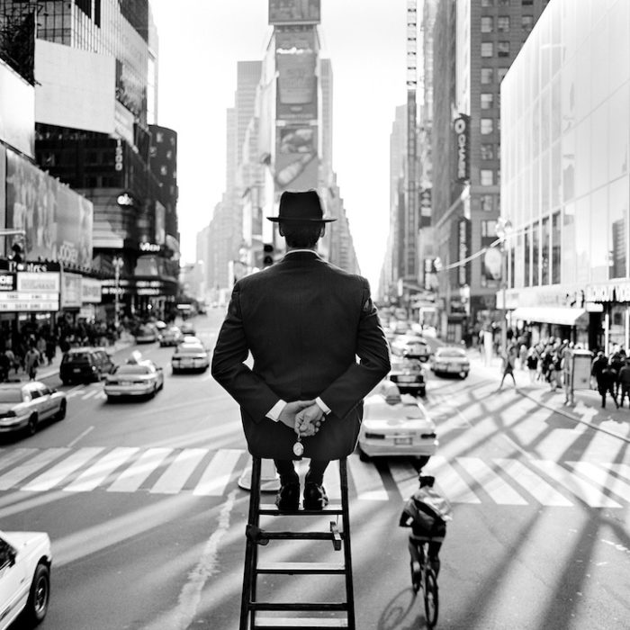 fotografia-raffinata-bizzarra-rodney-smith-12