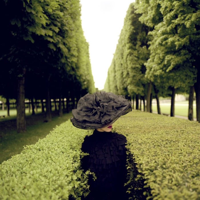 fotografia-raffinata-bizzarra-rodney-smith-17