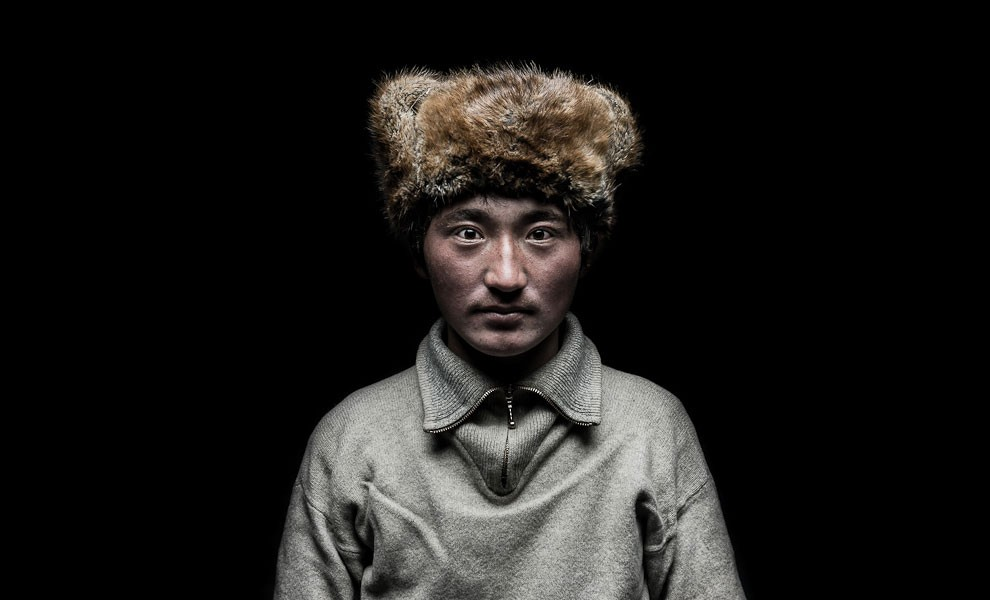 fotografia-ritratti-persone-animali-gods-and-beasts-remi-chapeaublanc-11