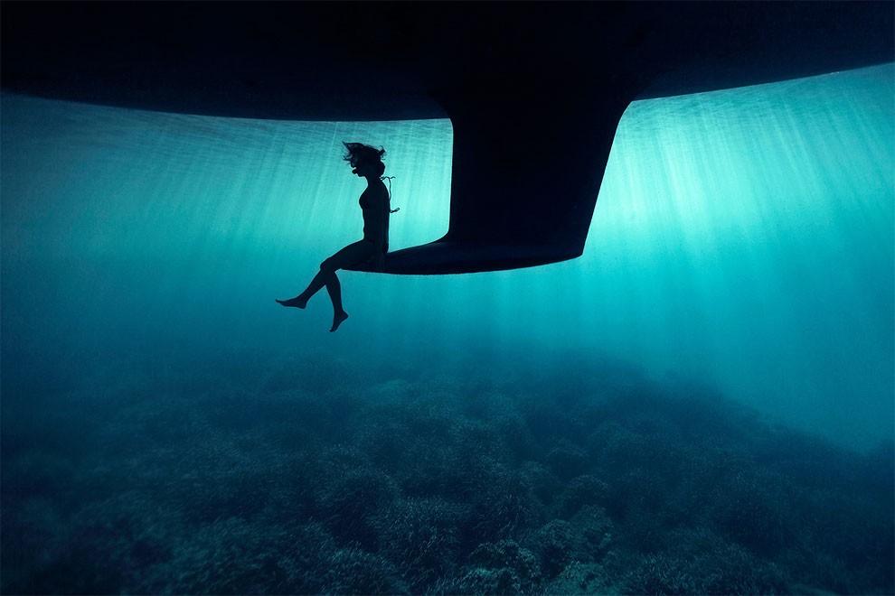fotografia-subacquea-enric-adrian-gener-27mm-01