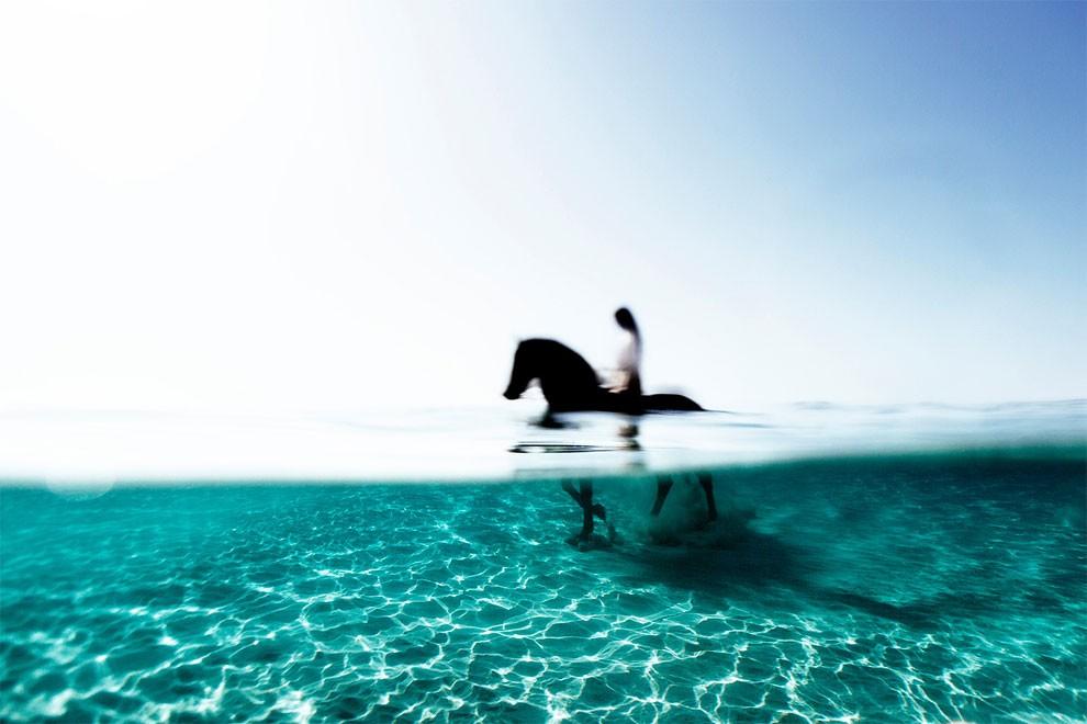 fotografia-subacquea-enric-adrian-gener-27mm-05