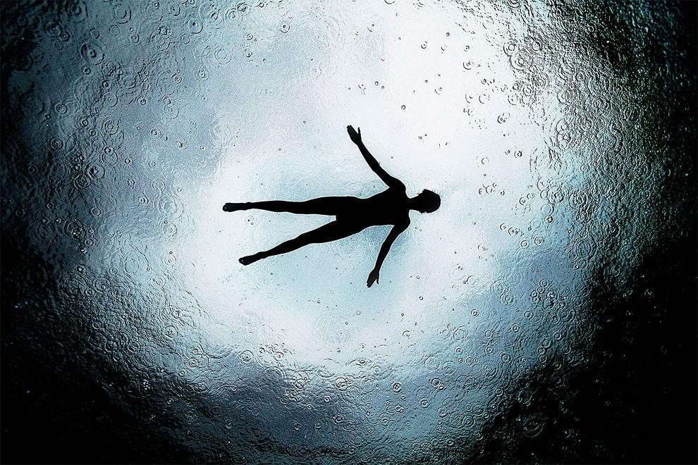 fotografia-subacquea-enric-adrian-gener-27mm-06