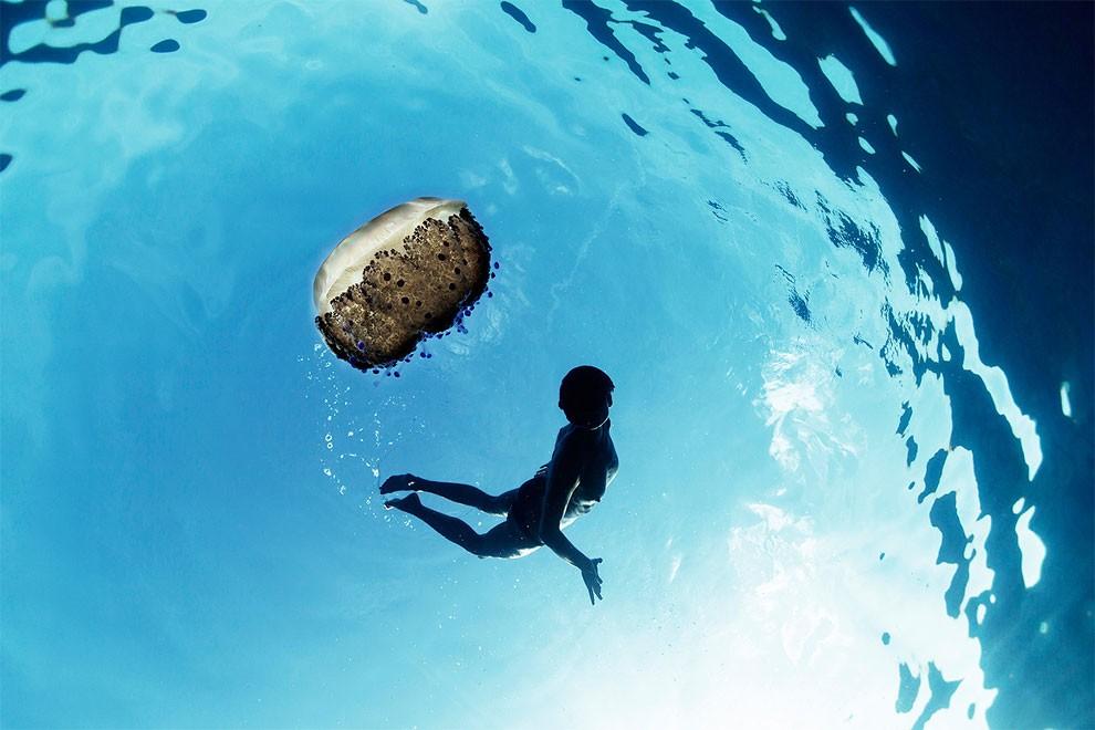 fotografia-subacquea-enric-adrian-gener-27mm-07