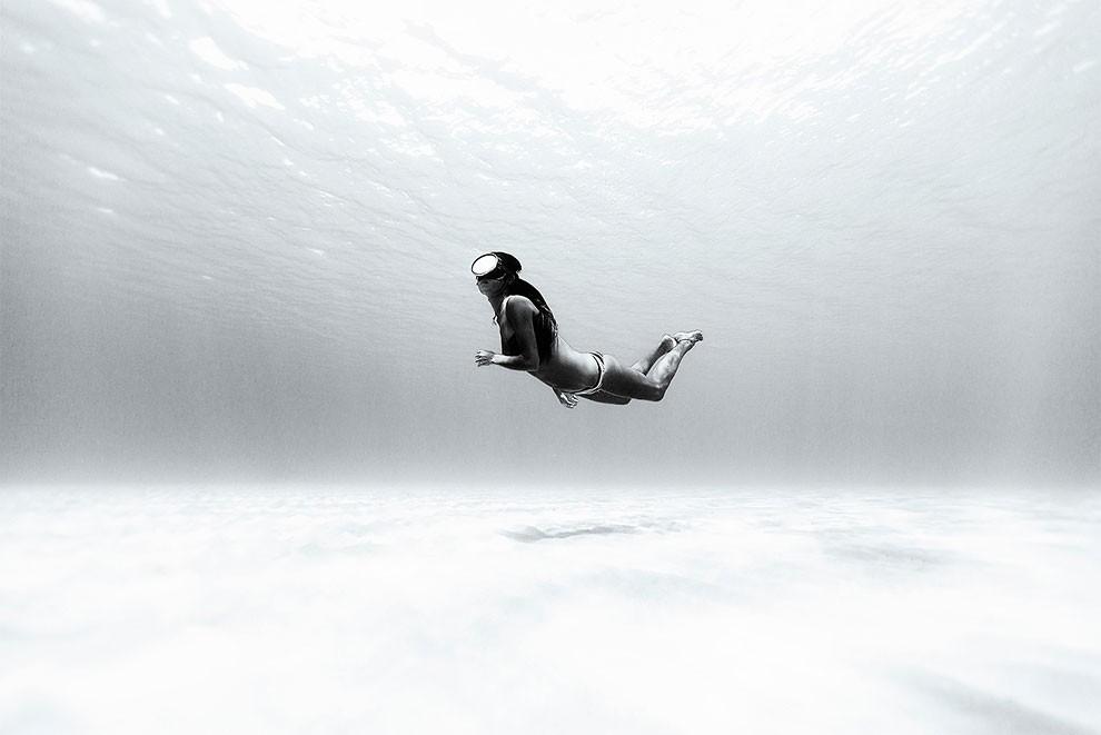 fotografia-subacquea-enric-adrian-gener-27mm-09