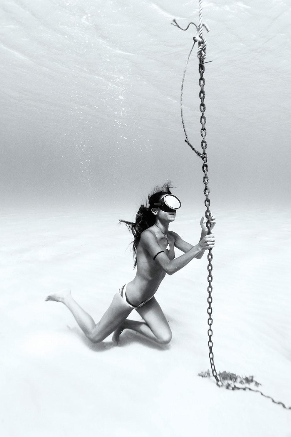 fotografia-subacquea-enric-adrian-gener-27mm-10