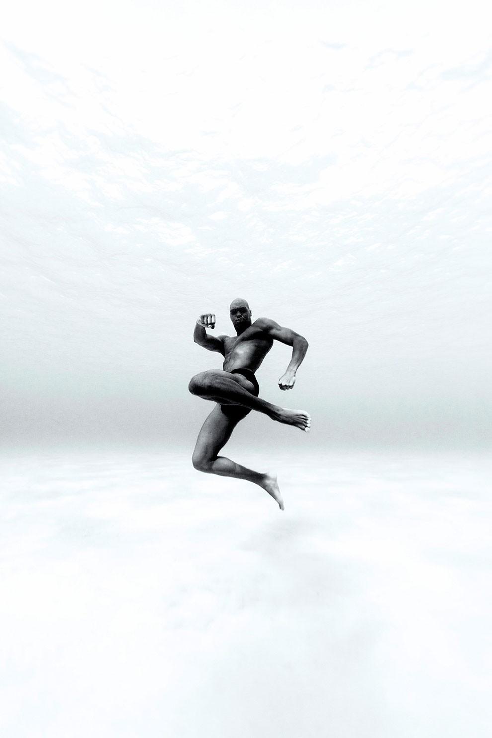 fotografia-subacquea-enric-adrian-gener-27mm-11