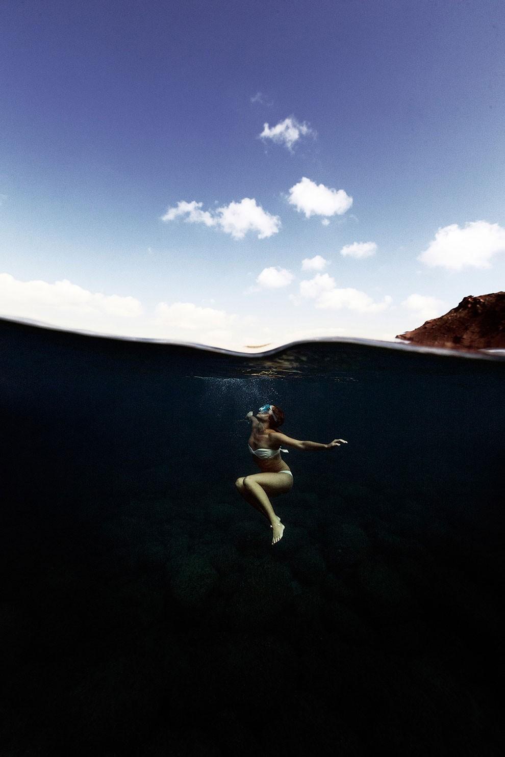 fotografia-subacquea-enric-adrian-gener-27mm-12