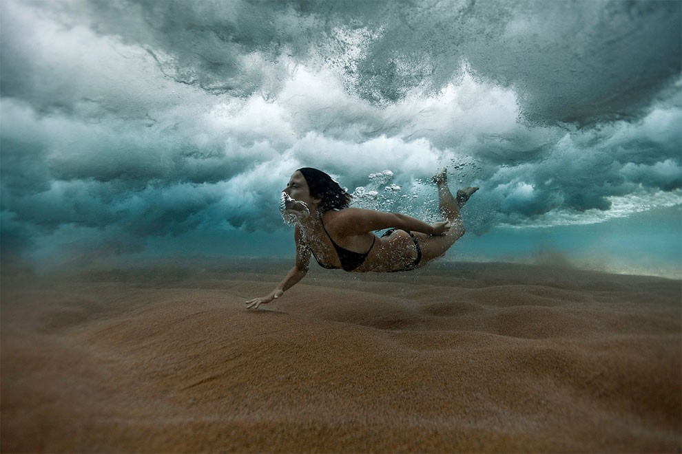 fotografia-subacquea-enric-adrian-gener-27mm-15