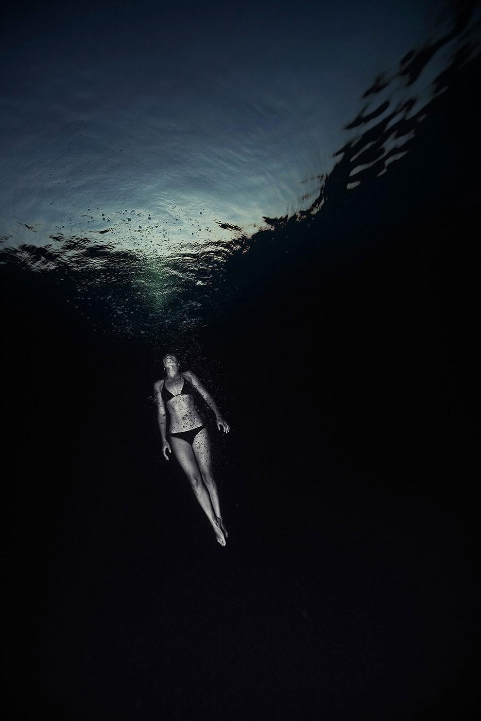 fotografia-subacquea-enric-adrian-gener-27mm-17