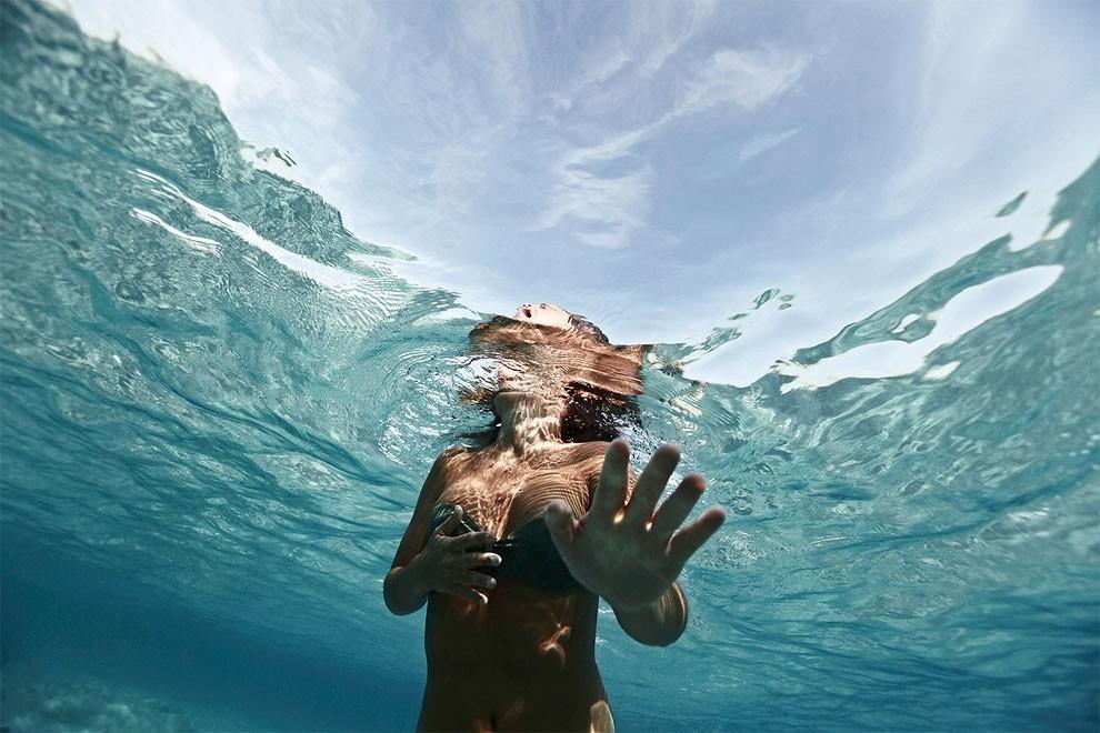 fotografia-subacquea-enric-adrian-gener-27mm-19