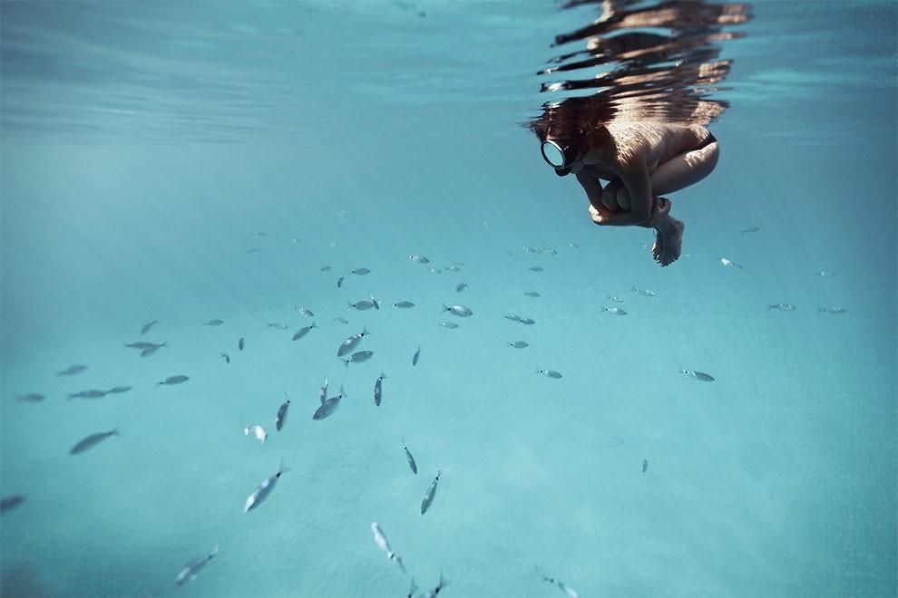 fotografia-subacquea-enric-adrian-gener-27mm-20