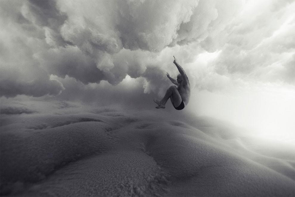 fotografia-subacquea-enric-adrian-gener-27mm-23