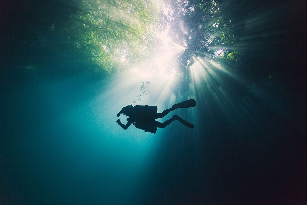 fotografia-subacquea-enric-adrian-gener-27mm-24