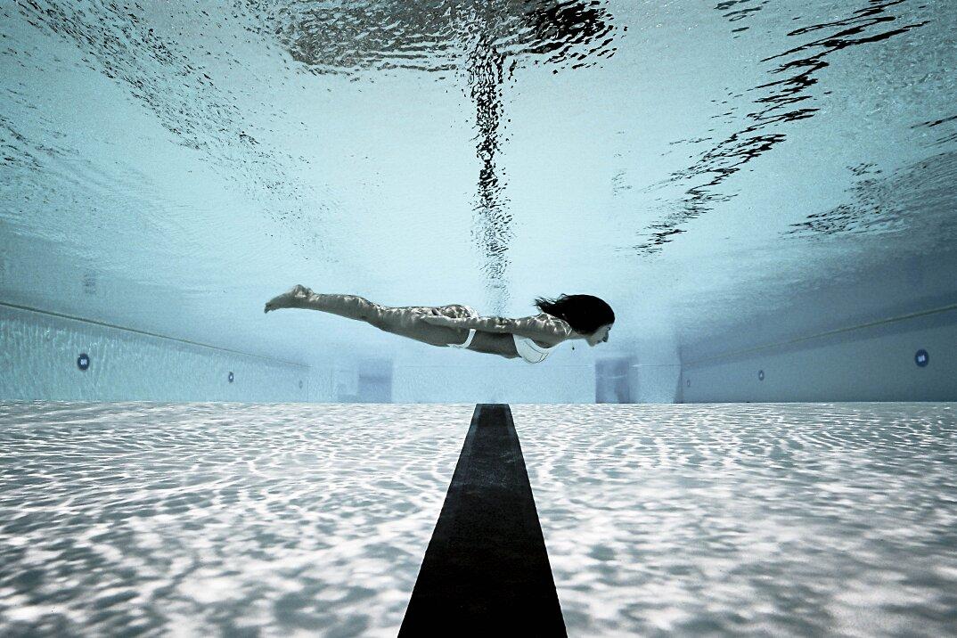 fotografia-subacquea-piscina-alex-voyer-roubaud-02