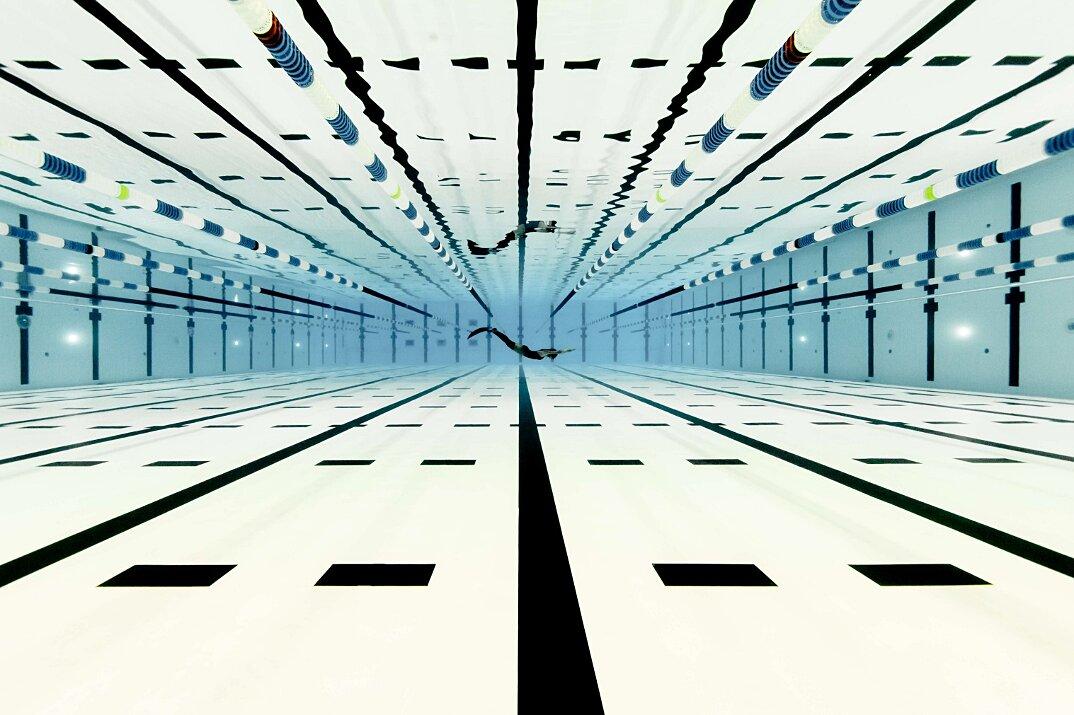 fotografia-subacquea-piscina-alex-voyer-roubaud-04