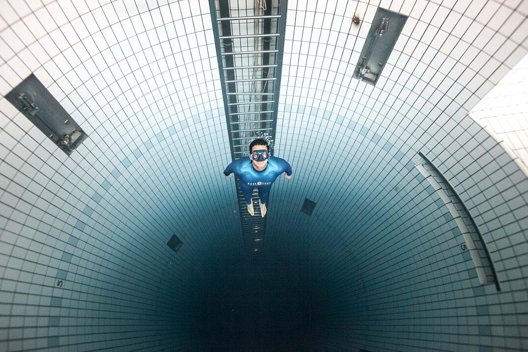 fotografia-subacquea-piscina-alex-voyer-roubaud-05