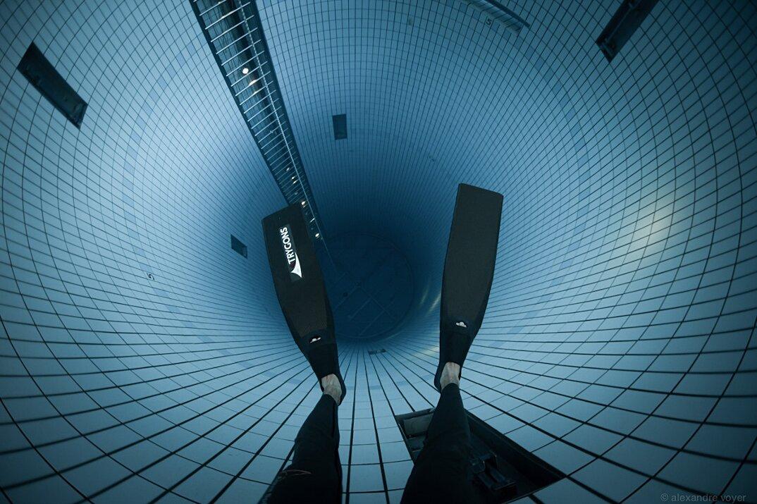 fotografia-subacquea-piscina-alex-voyer-roubaud-06