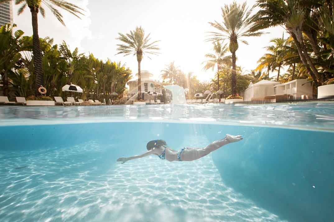 fotografia-subacquea-piscina-alex-voyer-roubaud-09