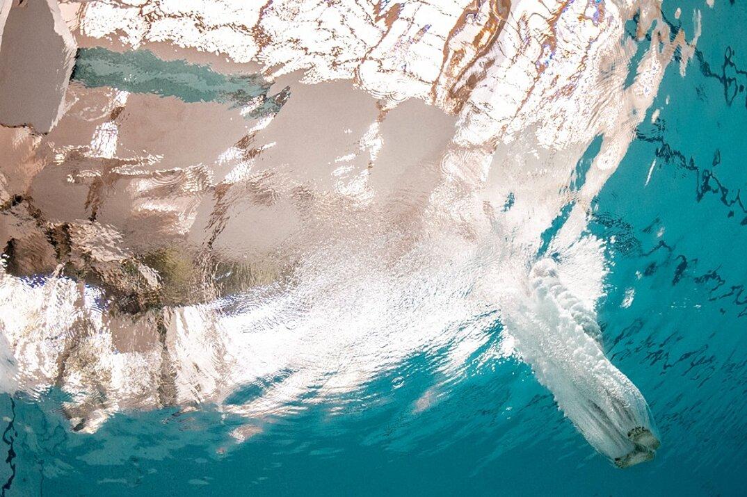 fotografia-subacquea-piscina-alex-voyer-roubaud-11
