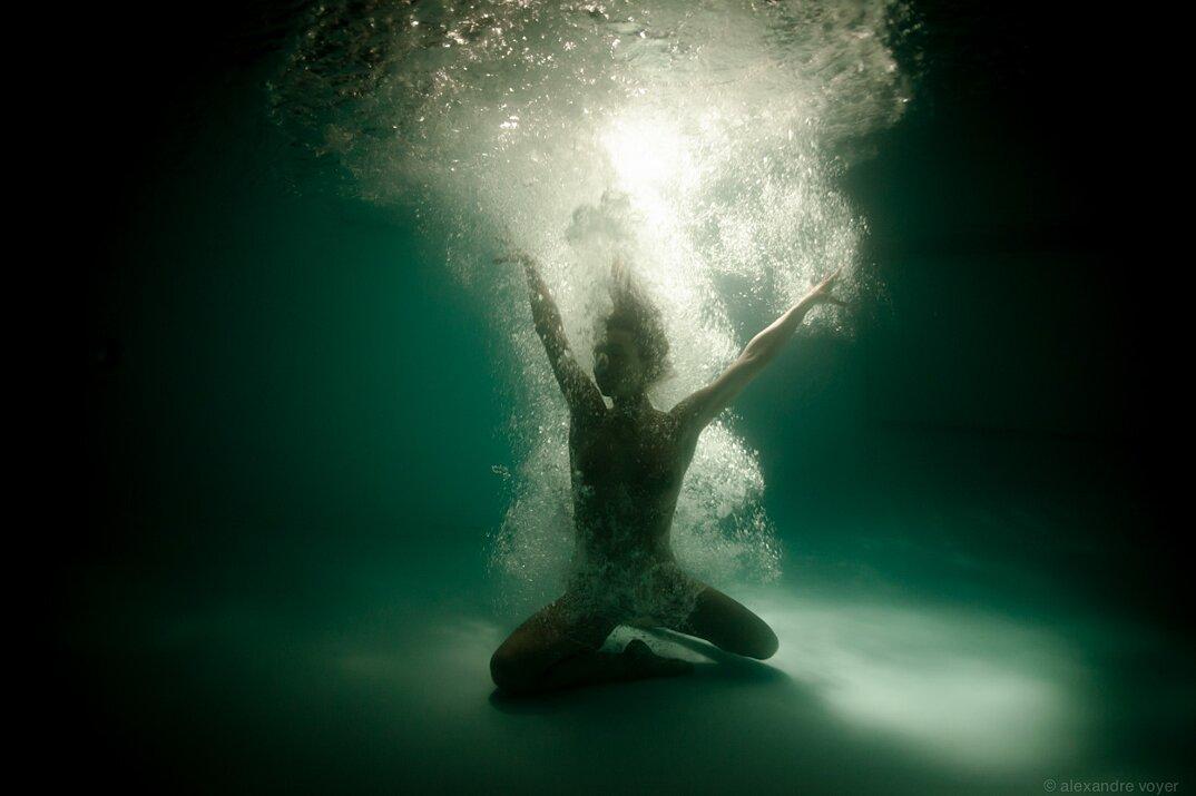 fotografia-subacquea-piscina-alex-voyer-roubaud-12