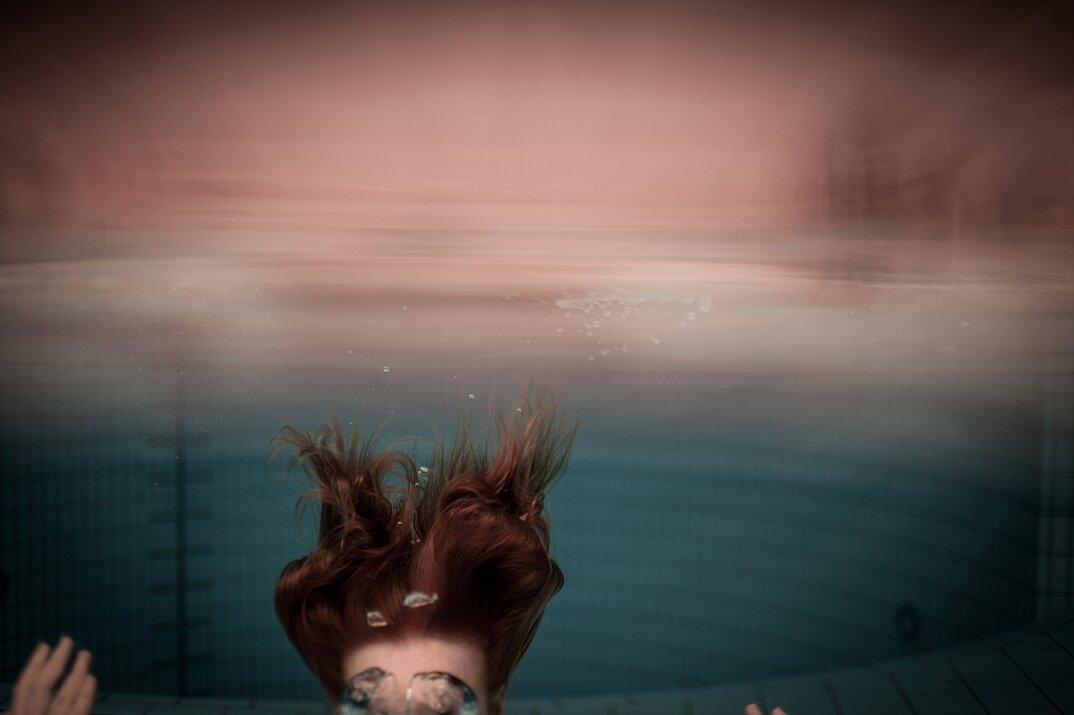 fotografia-subacquea-piscina-alex-voyer-roubaud-13