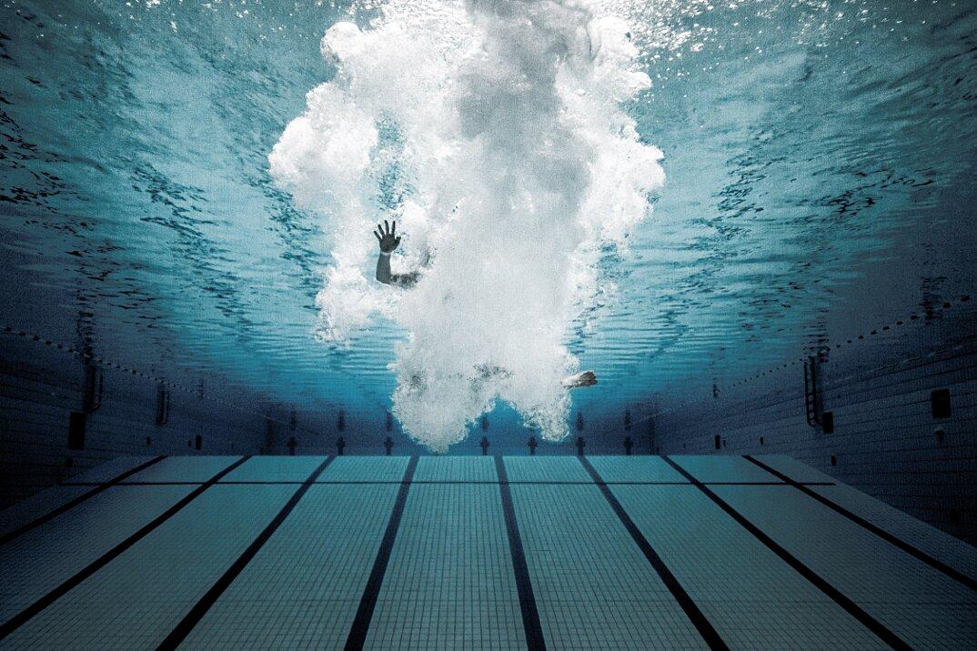 fotografia-subacquea-piscina-alex-voyer-roubaud-14