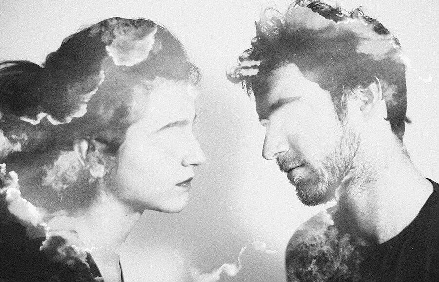 fotografia-surreale-bianco-nero-silvia-grav-02