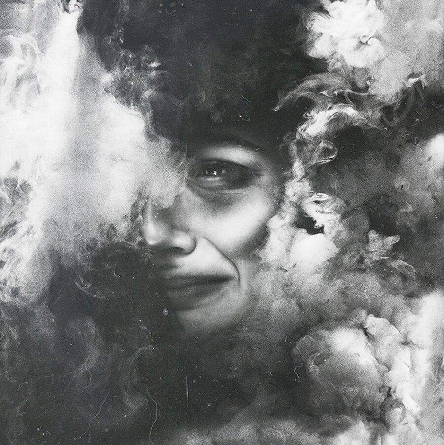 fotografia-surreale-bianco-nero-silvia-grav-08