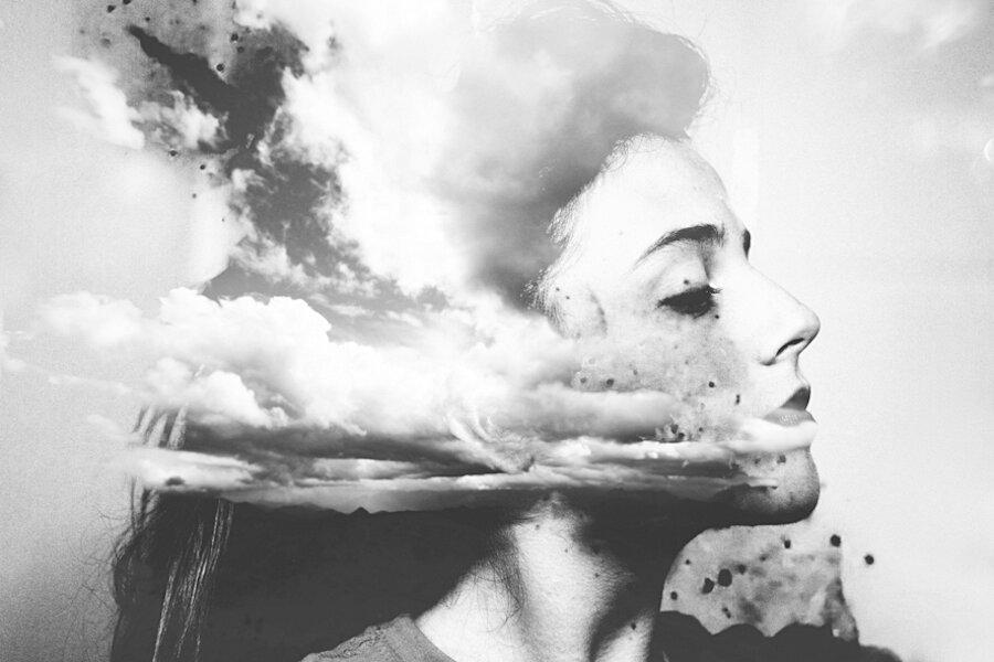 fotografia-surreale-bianco-nero-silvia-grav-10