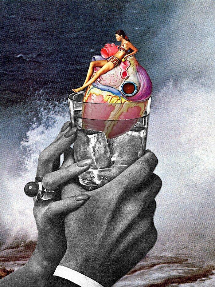 fotografia-surreale-collage-coppie-amanti-eugenia-loli-06