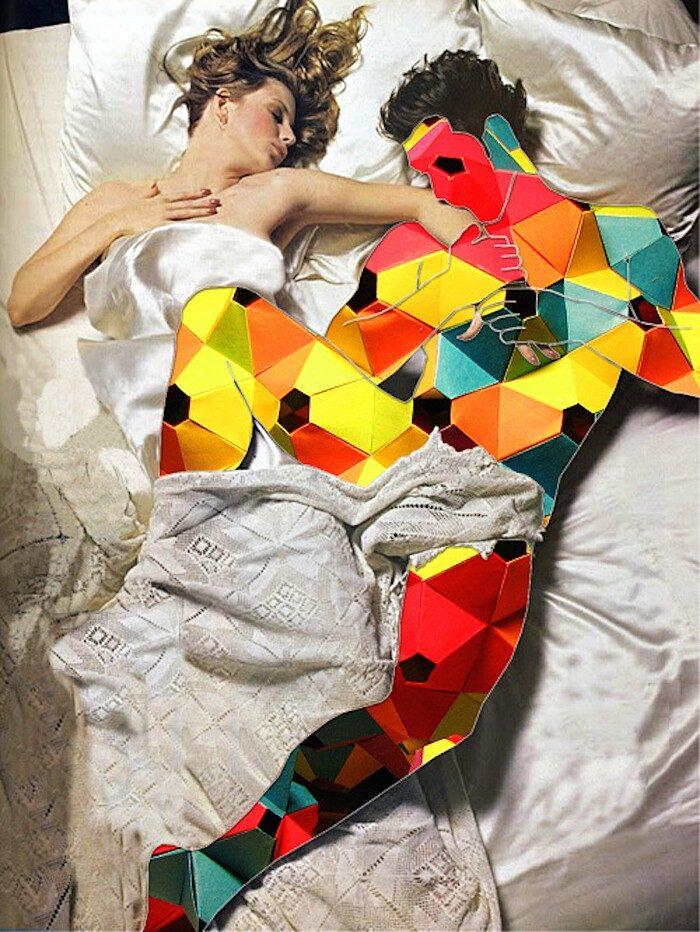 fotografia-surreale-collage-coppie-amanti-eugenia-loli-09