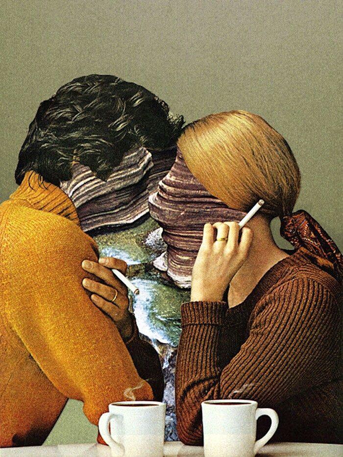 fotografia-surreale-collage-coppie-amanti-eugenia-loli-11