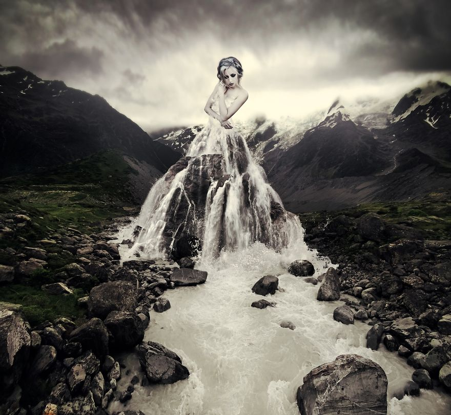 fotografia-surreale-donne-dee-goddesses-karolina-ryvolova-3