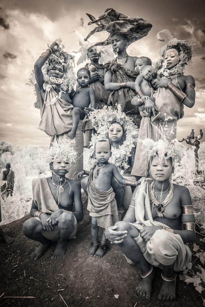 fotografia-tribu-indigene-africa-india-terri-gold01
