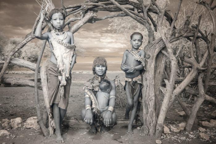 fotografia-tribu-indigene-africa-india-terri-gold03