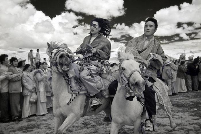 fotografia-tribu-indigene-africa-india-terri-gold04