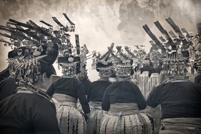 fotografia-tribu-indigene-africa-india-terri-gold06