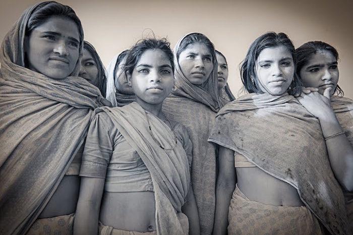 fotografia-tribu-indigene-africa-india-terri-gold08