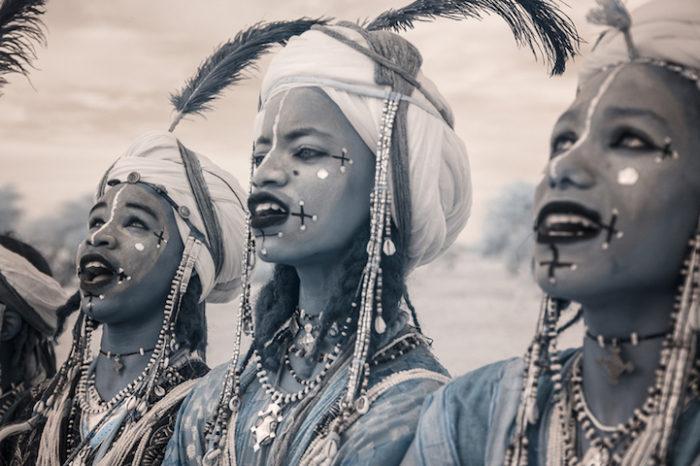 fotografia-tribu-indigene-africa-india-terri-gold11