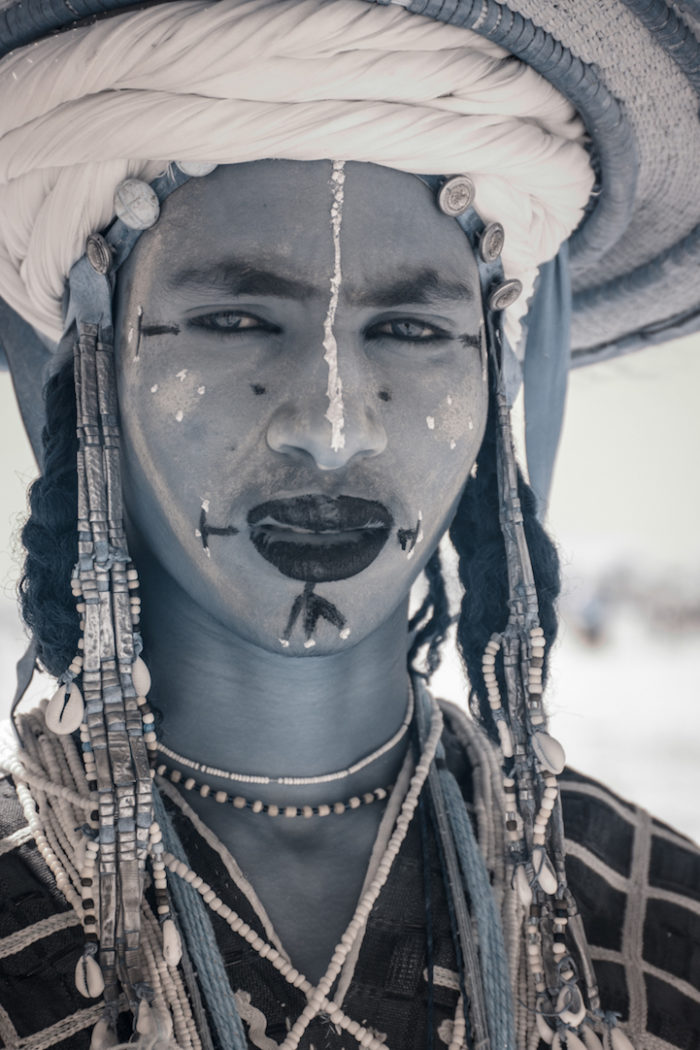 fotografia-tribu-indigene-africa-india-terri-gold13