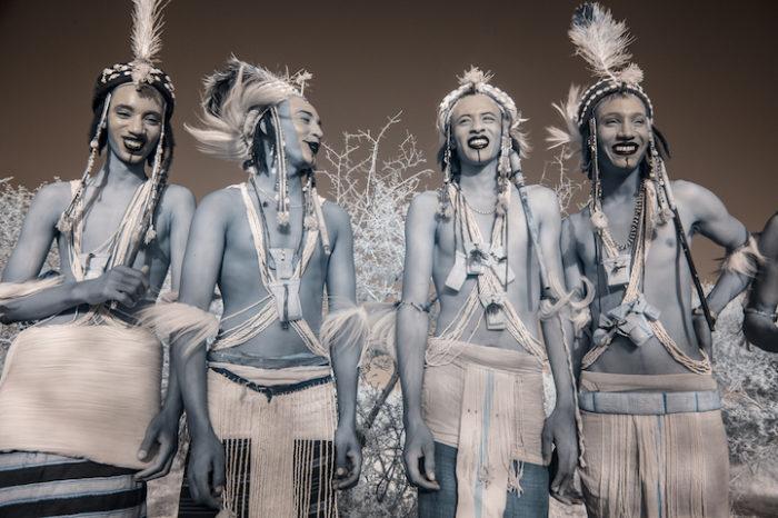 fotografia-tribu-indigene-africa-india-terri-gold14