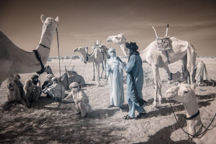 fotografia-tribu-indigene-africa-india-terri-gold15