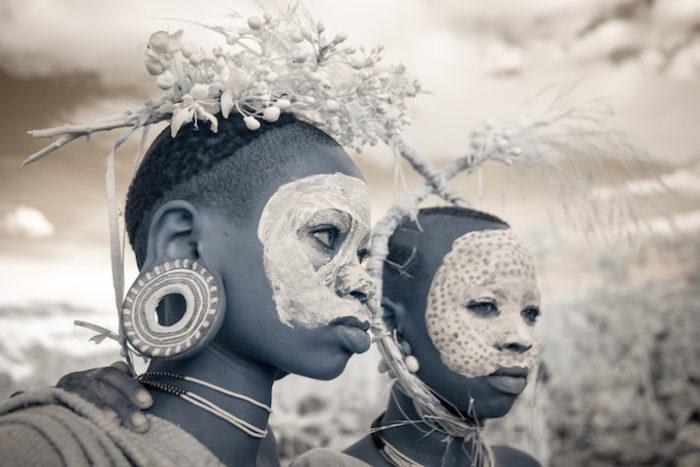 fotografia-tribu-indigene-africa-india-terri-gold17