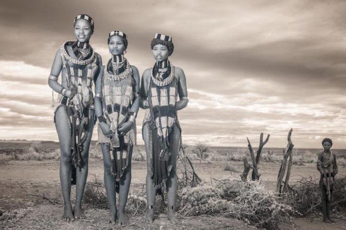 fotografia-tribu-indigene-africa-india-terri-gold19
