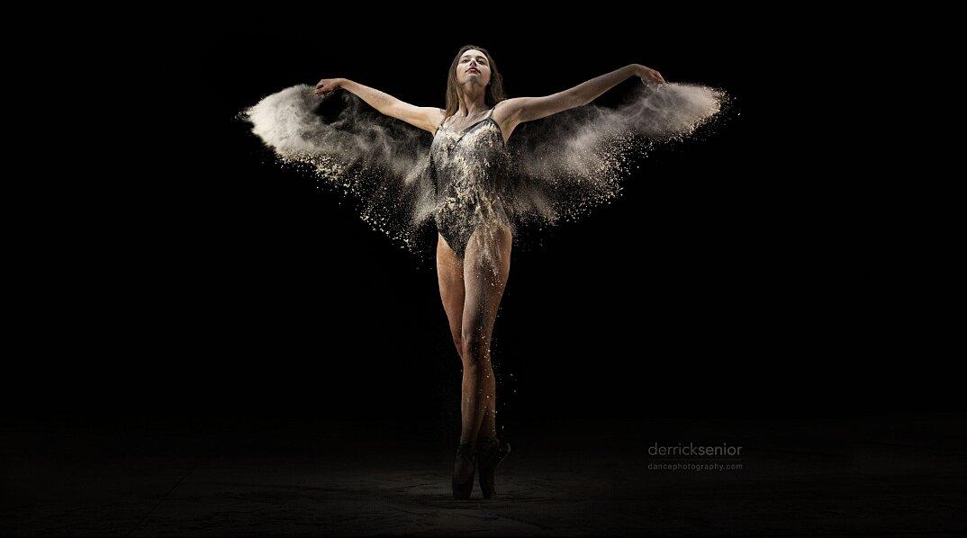 fotografia-video-slow-motion-ballerina-farina-derrick-senior-2
