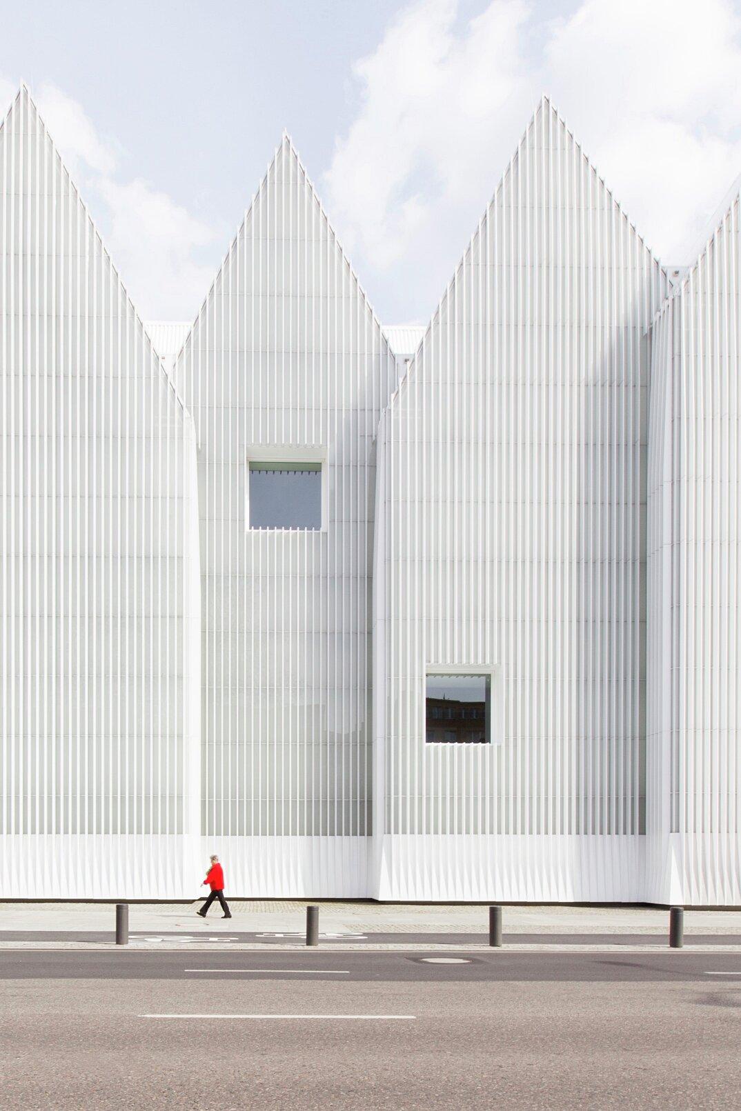fotografie-architettura-arcaid-award-2015-03