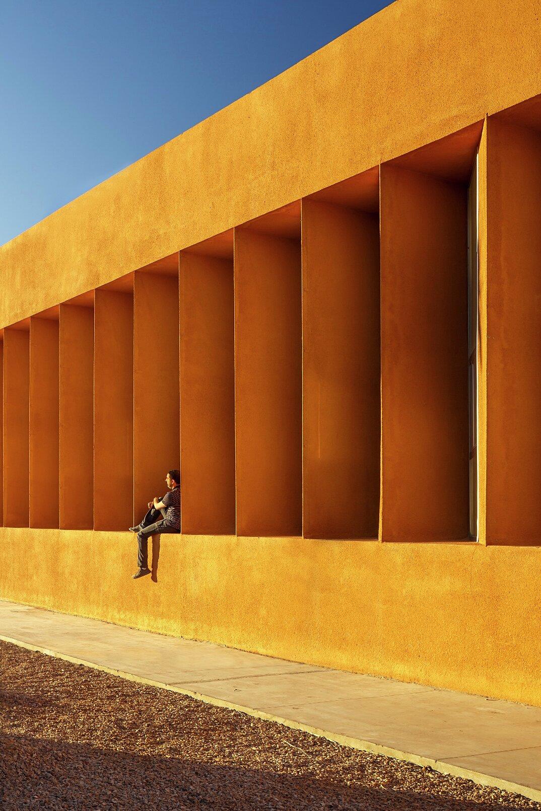fotografie-architettura-arcaid-award-2015-05