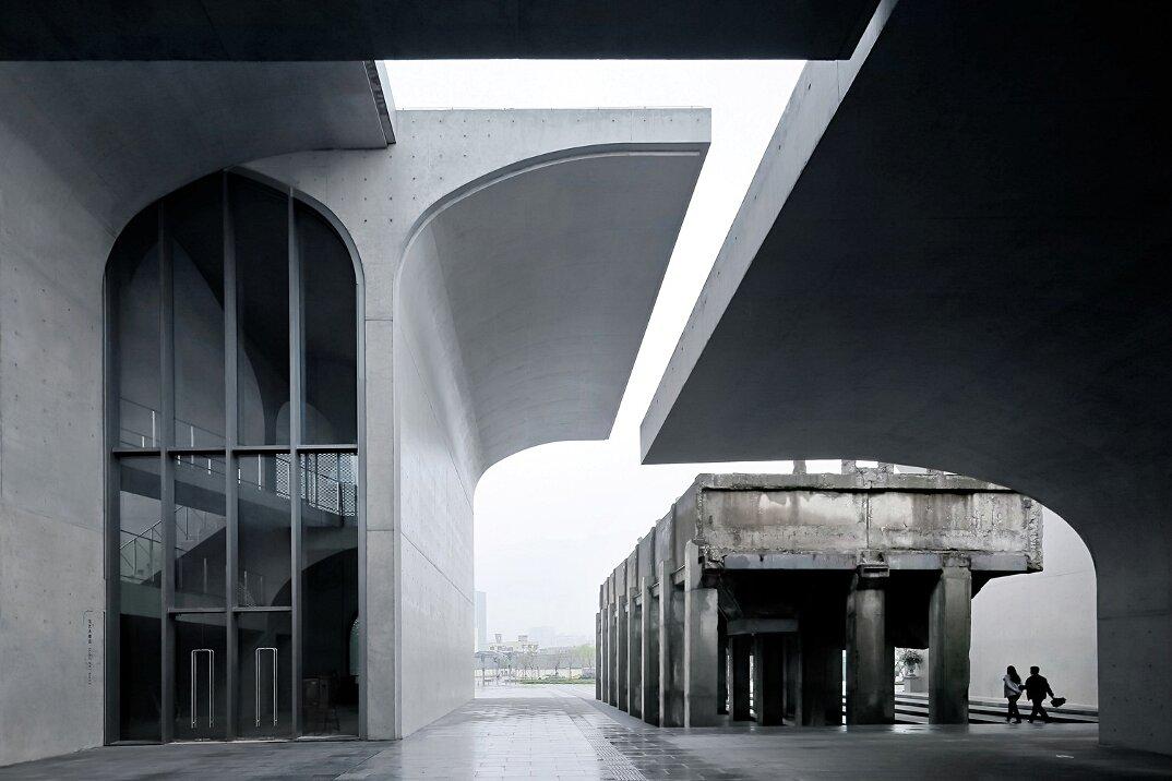 fotografie-architettura-arcaid-award-2015-06