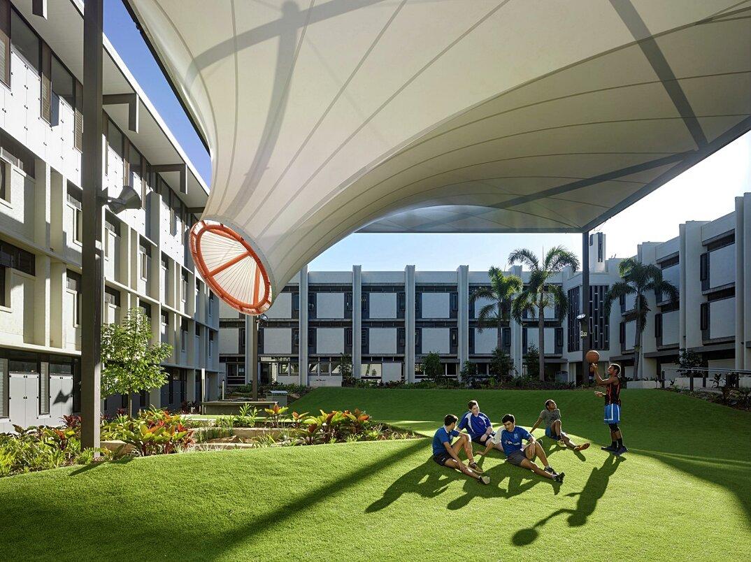 fotografie-architettura-arcaid-award-2015-09