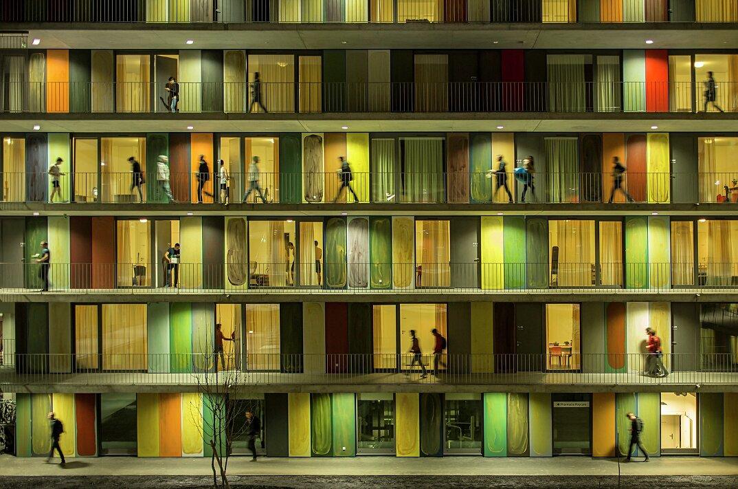 fotografie-architettura-arcaid-award-2015-11